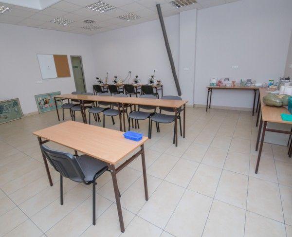 Pracownia weterynaryjna w Tychach #sale #saleszkoleniowe #saletychy #salatychy #salaszkoleniowa #szkolenia  #szkoleniowe #sala #szkoleniowa #tychach #konferencyjne #konferencyjna #wynajem #sal #sali #szkolenie #konferencja #wynajęcia #tychy #salerezerwacje #weterynaryjna