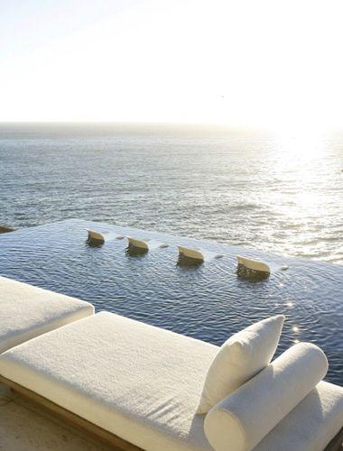 Part of my future beach house.