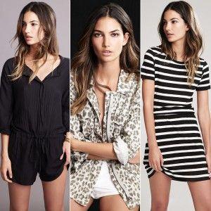 Η_Lily_Aldridge_για_τη_συλλογή_ρούχων_Velvet (10)