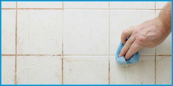 Bien évidemment, le nettoyage de la salle de bain est plus compliqué que celui des autres pièces. Souvent, les faïences sont encrassées, la douche entartrée et le robinet attaqué par le calcaire…  Dans la suite, on va vous proposer une...