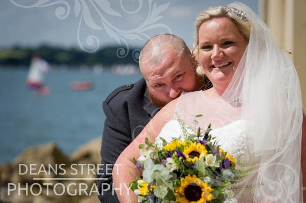 0354vd - Deans Street Photography