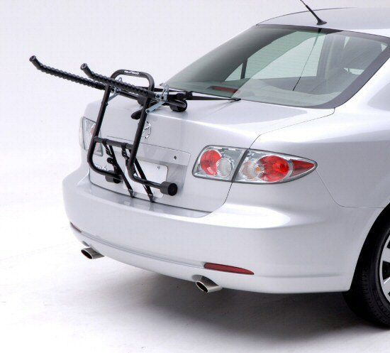 Hollywood Racks has a huge selection to buy hitch #bike racks, bike #rack parts, bike trunk racks and Commercial Outdoor Bike Parking racks