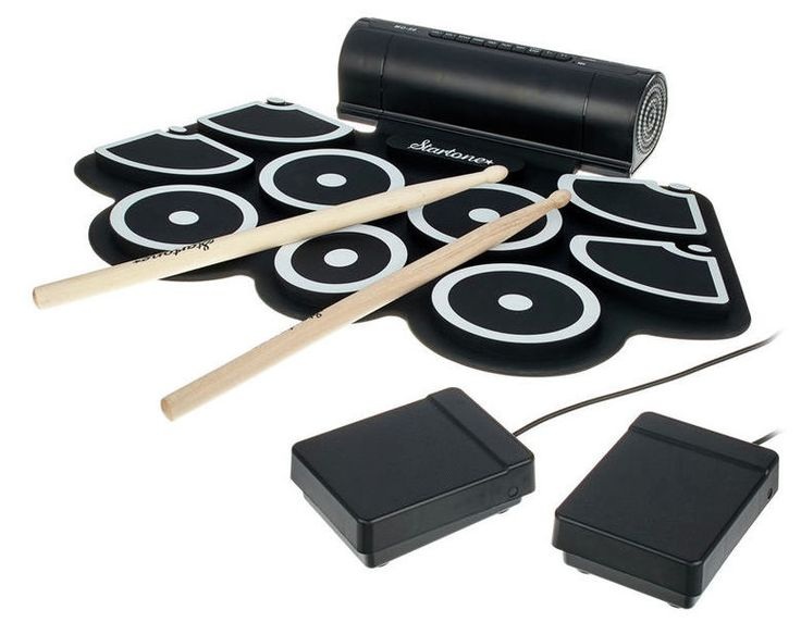 190 Best Gifts For Drummer Images On Pinterest Birthday