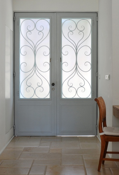 http://www.davidirozin.com/files/gimgs/5_iron-door-detail.jpg