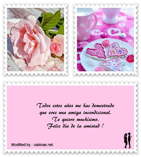 poemas de amor para descargar gratis,textos de amor gratis para enviar : http://www.cabinas.net/mensajes_de_texto/mensajes-dia-de-san-valentin.asp