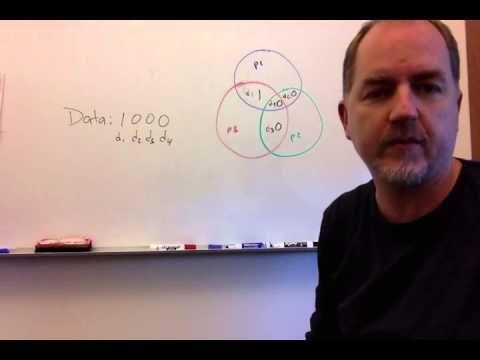 7-4 Hamming code (Errors Aren't Forever [part 2/2]) - YouTube
