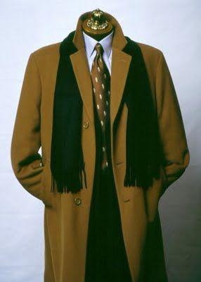 Best 25  Mens overcoat ideas on Pinterest | Gq mens style, Men's ...
