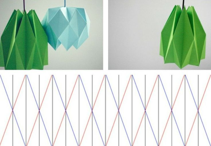 539 Best Origami Images On Pinterest Bricolage Gift Boxes And Origami Tutorial