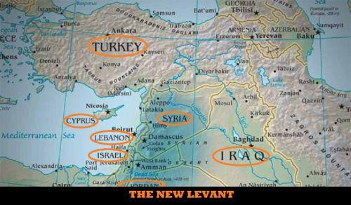 new-levant