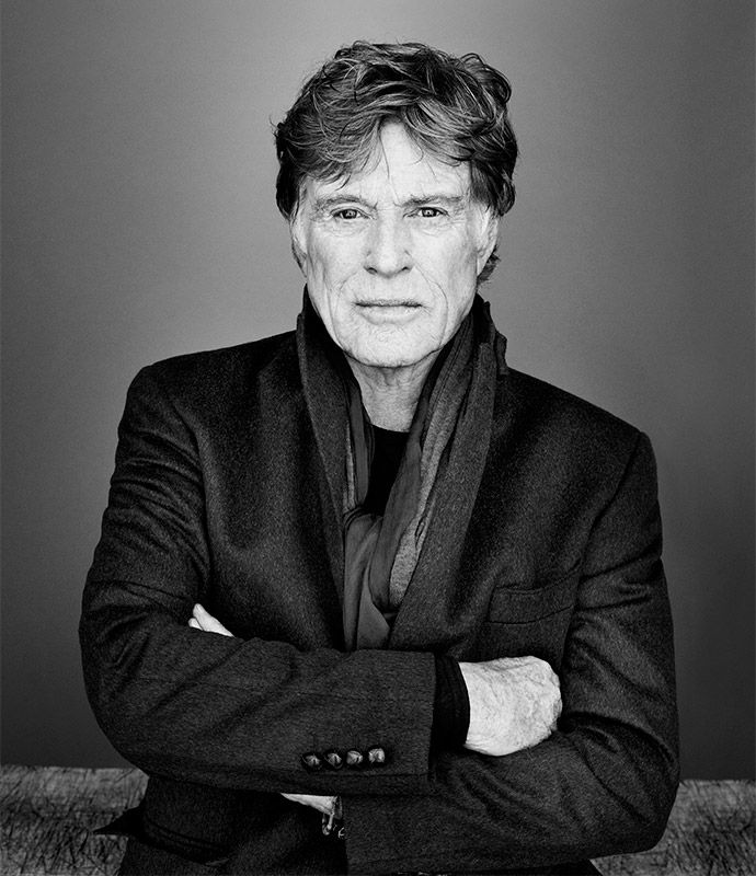 Robert Redford: 21 Best Images About Robert Redford On Pinterest