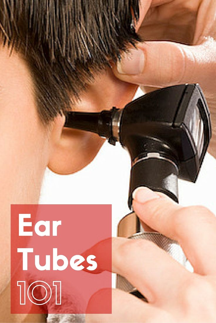 Does your child suffer from multiple ear infections? If repeated courses of medications haven't worked, there is a simple operation that is highly effective at helping children who suffer from these repeated ailments: ear tubes.