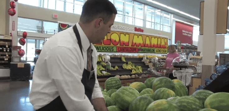 Figure Out If Watermelon Is Ripe With These Tricks   TipHero
