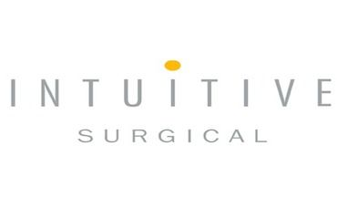 Appeals court upholds Intuitive Surgical's win in shareholders lawsuit - http://www.orthospinenews.com/appeals-court-upholds-intuitive-surgicals-win-in-shareholders-lawsuit