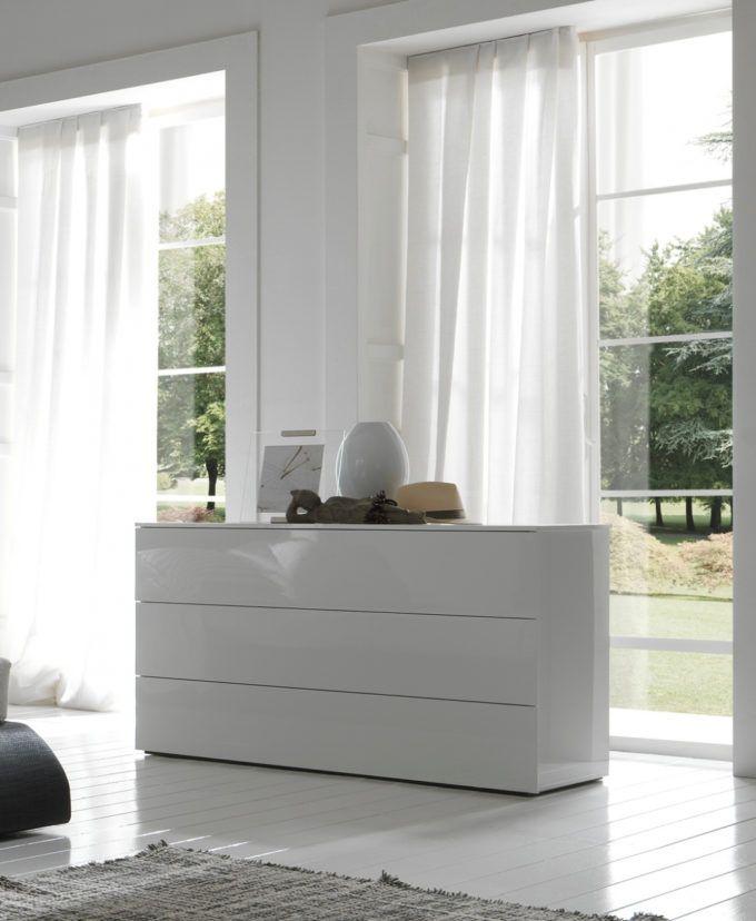 Bedroom Surprising Espirit Bedroom Dresser Ideas Bedroom Dressers