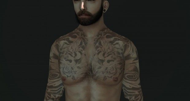 Men's | Fashion Feed of SL | Page 7
