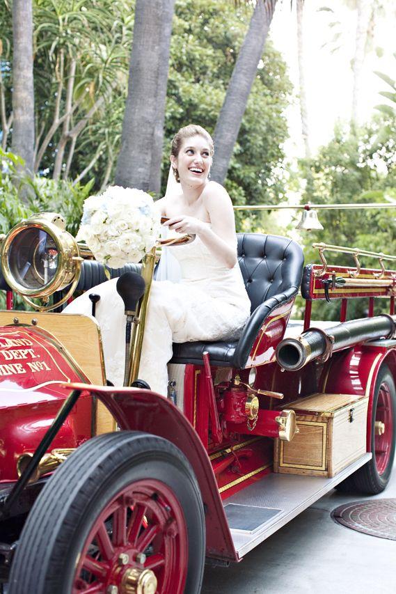 Best 25 Wedding cars etiquette ideas on Pinterest Snowy