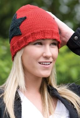 Jammer Beanie Knitting Pattern : 25+ best ideas about Roller derby clothes on Pinterest Roller derby, Roller...