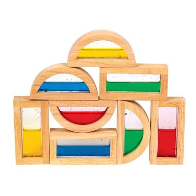 Educational Learning Resources | Teacher Supplies | School Supplies - $34.95
