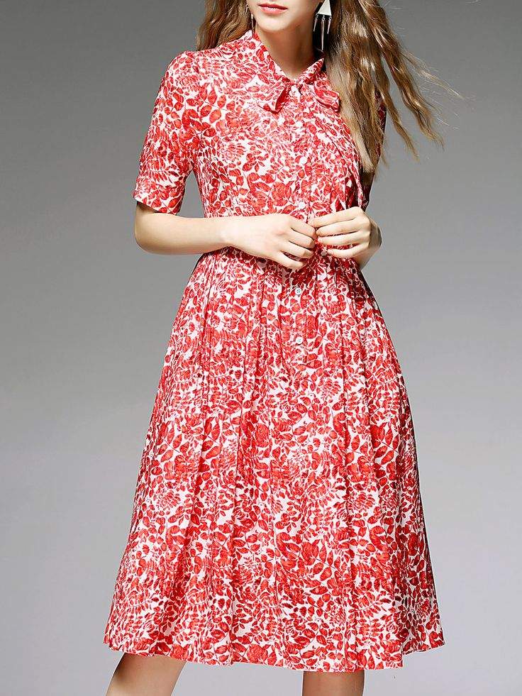 Stylewe And Just Fashion Now: 24 Best Stylewe Dresses Images On Pinterest