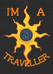 I'm A Traveller by KL Watkins - Temporarily FREE! @OnlineBookClub
