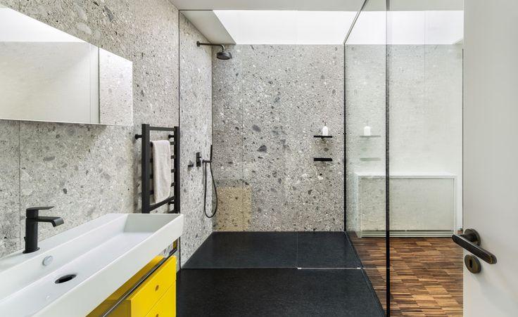 85 besten Shower Bilder auf Pinterest Badezimmer, Fliesen und