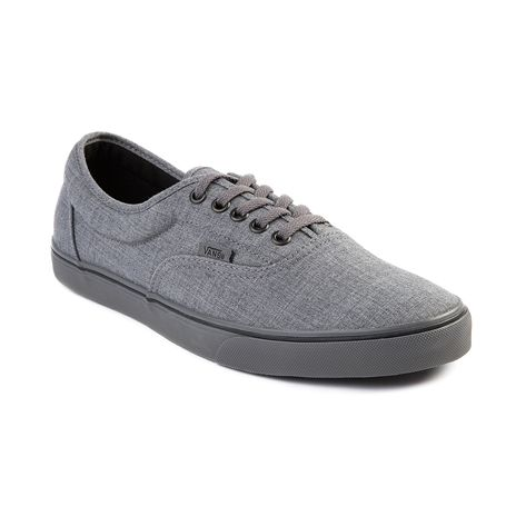 gray vans era shoes  ab96ae9c3d78