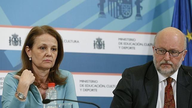 Los profesores españoles debemos abandonar una enseñanza «demasiado tradicional»