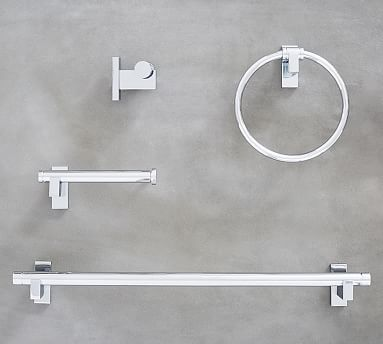 Shop Pottery Barn For Expertly Crafted Bathroom Fixtures And Faucets. Find  Bathroom Sink Faucets And Shower Heads In A Range Of Styles And Finishes.