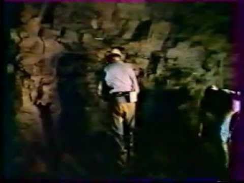 Du Minerai de Fer à l'Acier en Lorraine - 1ère Partie: du minerai à la F...