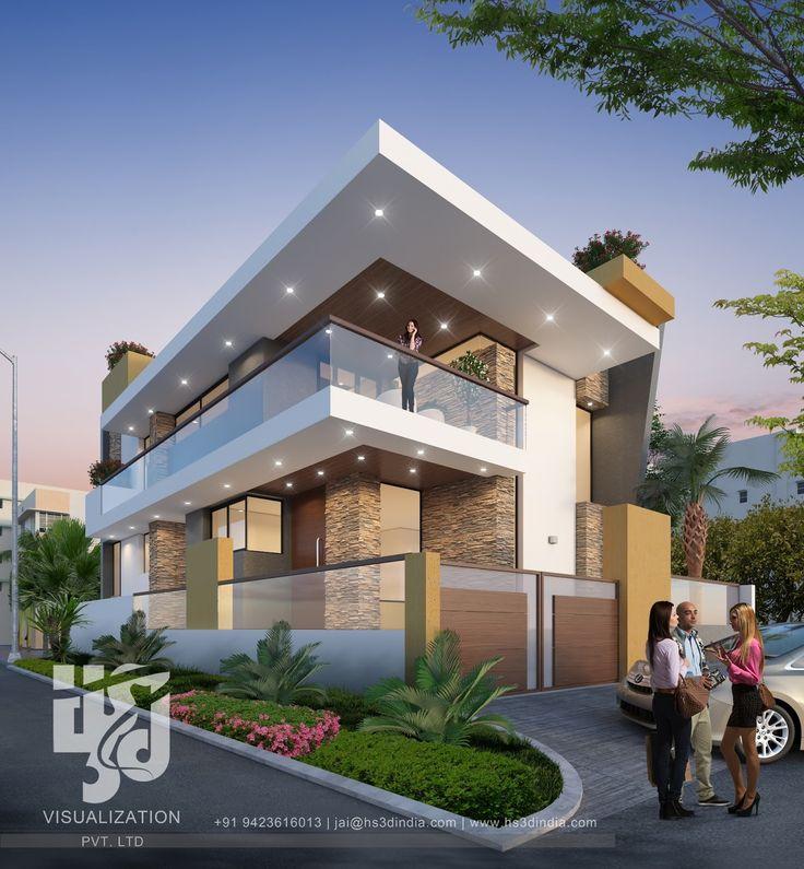 3d Architecture Design, Visualization, Animation, Floor Plan, Design,  Interior View,
