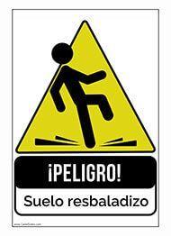 Resultado de imagen para carteles informativos
