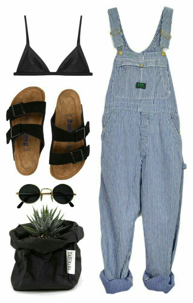 Ideen für das Frühlingsoutfit – style – #Das #…