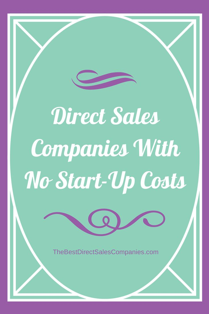 Fresh Direct Annual Sales