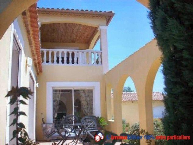 204 best Terrasse   Outdoor images on Pinterest Mansions, Villa - maison france confort brignoles