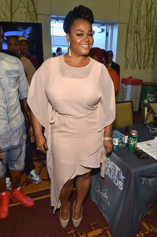 http://stylishcurves.com/plus-size-celebrity-style-melissa-mccarthy-candice-glover-and-jill-scott/