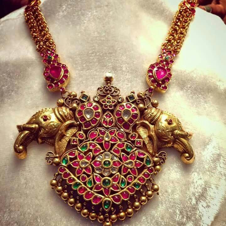 1214 best Traditional Indian jewellery images on Pinterest