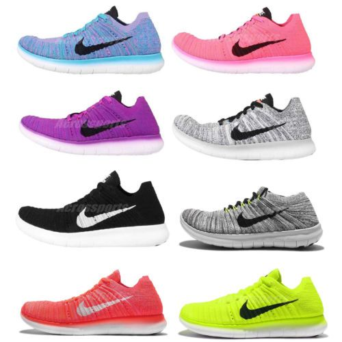 18 best Sports Shoes images on Pinterest | Nike shoes