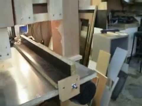 M s de 25 ideas incre bles sobre sierra de cortar en - Sierra para cortar madera ...