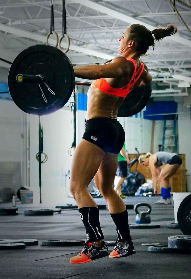 best images about lifting inspiration on onlyfitgirls stacie tovar