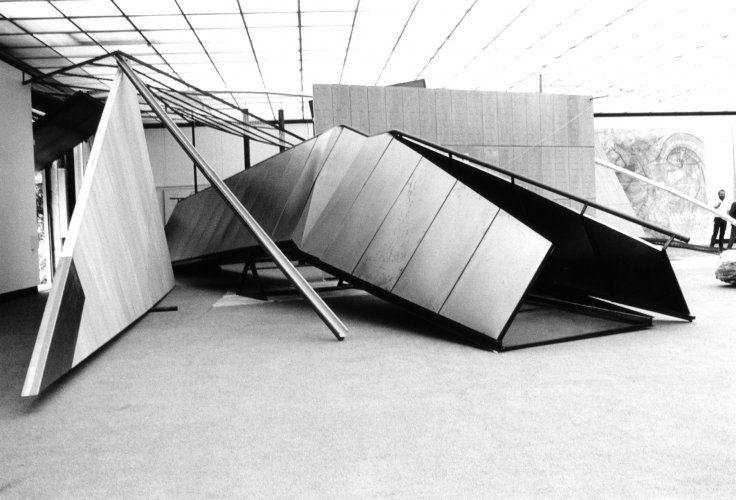 21 besten architektur darstellung bilder auf pinterest for Innenarchitektur studium graz