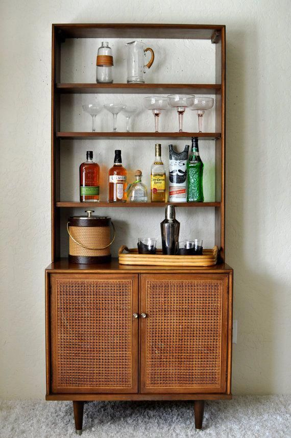 Home Bar Furniture How To Find What S Right For You Modern