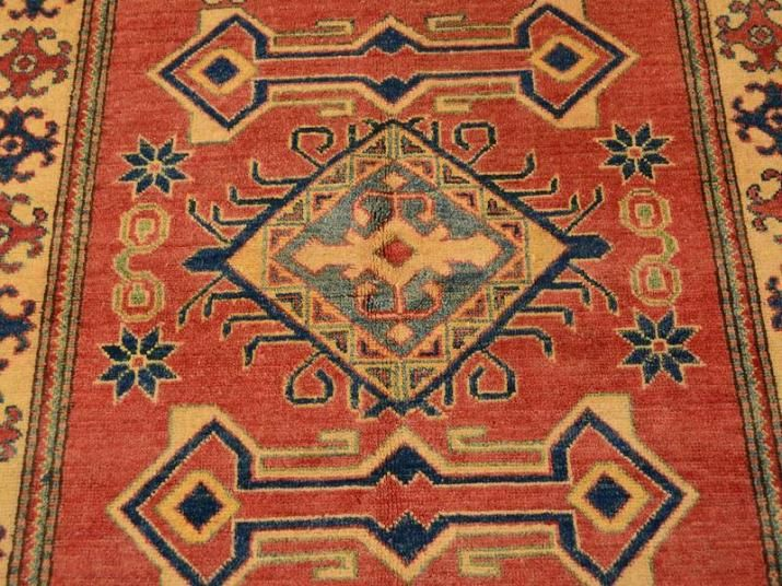 1800getarug Is One Of The Major Sources High Quality Hand Knotted Kazak Rugs At Whole Onlinepersian