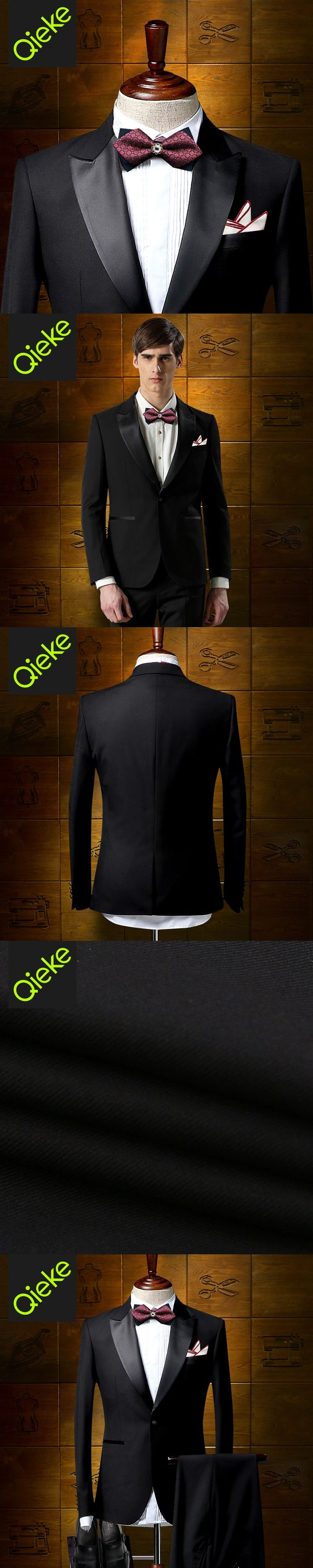 30% wool high quality brand mean latest coat pant designs suit men wedding suits for men black boys prom suits single breasted