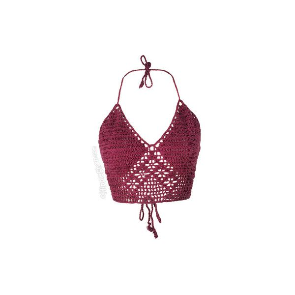 Hippie Tops at discount prices from HippieShop.com ($17) ❤ liked on Polyvore featuring tops, hippy tops, purple top and hippie tops
