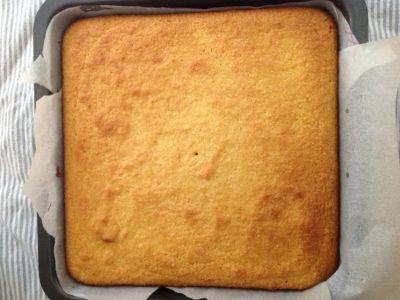 25 best ideas about Flourless orange cake on Pinterest Almond