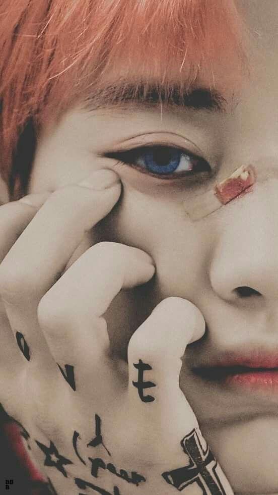 Chanyeol Wallpaper | Lotto | EXO