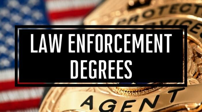 If You Re A Veteran Looking For A Rewarding Civilian Job The Transition To A Law Enforcement Car Law Enforcement Jobs Military Careers Law Enforcement Careers