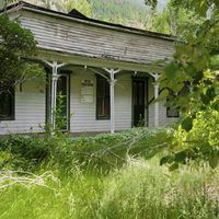 An abandoned property is no longer under the possession and maintenance of its original owner. Abandoned properties are typically in bad shape and pose a public health and security risk. In addition, the property is usually subject to liens such as outstanding tax or mortgage payments. The process of acquiring one is much like a short sale where...