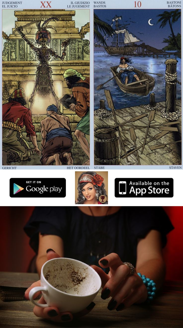 ☞ Install this free app on your iOS and Android device and relish. tarotlenormand, atarotreading and tarod card, biddytarotultimate guide and free lotus tarot reading 2016. The best witch aesthetic and predictions. #witch #tarotspread #theworld #pentacle