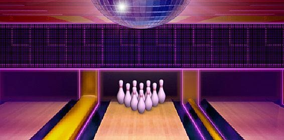 Play Disco Bowling Free at American Family!  American Family has Disco Bowling & Other Free Online Sports Games.  Play Now at American Family.